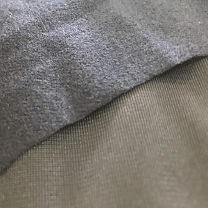 vai-tricot