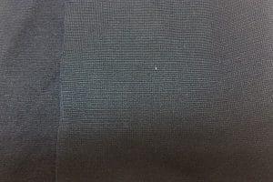 Vải Tricot Cào Lông May Quần Thể Dục - 2
