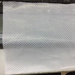 Vải Lưới May Lót Trong Khẩu Trang - 2