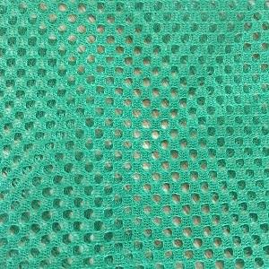Vải Lưới Áo Bảo Hộ Lao Động - 3