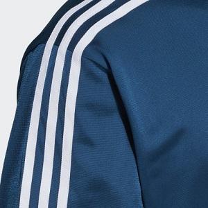 vải thun tricot - 3