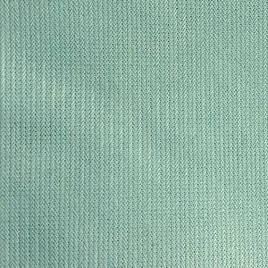 vai-tricot-may-khau-trang